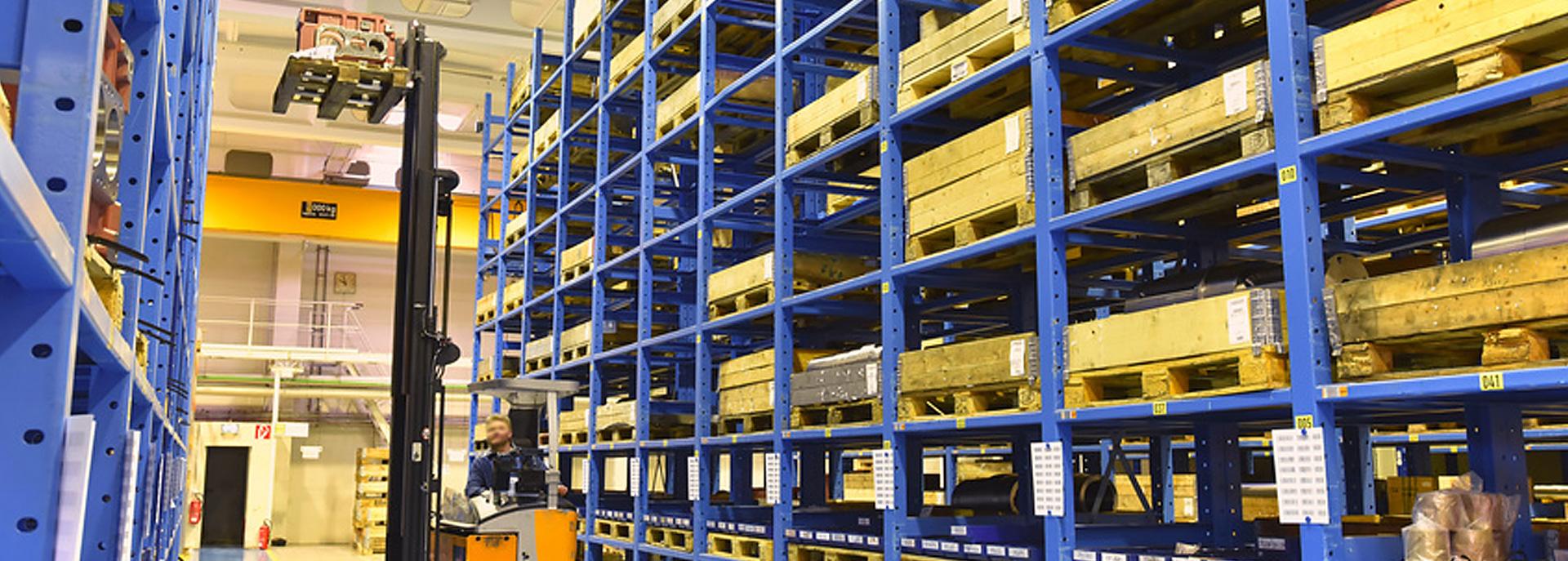 Technische Sonderthemen - WIMA – Competence in Capacitors