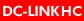 DC-LINK HC